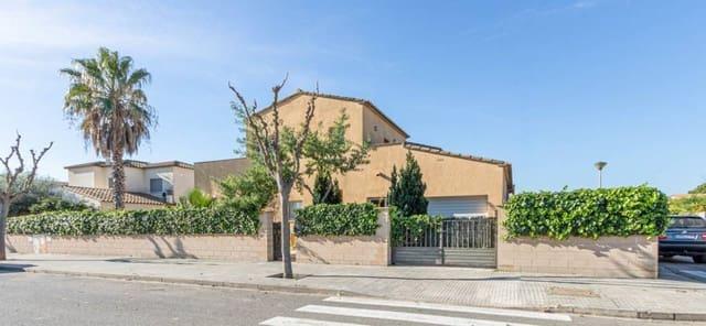 3 chambre Maison de Ville à vendre à Sant Pere Pescador - 280 000 € (Ref: 5806739)