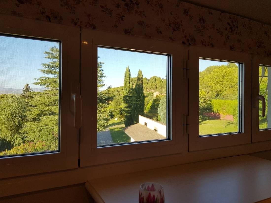 6 bedroom Finca/Country House for sale in Almacelles - € 450,000 (Ref: 5879495)