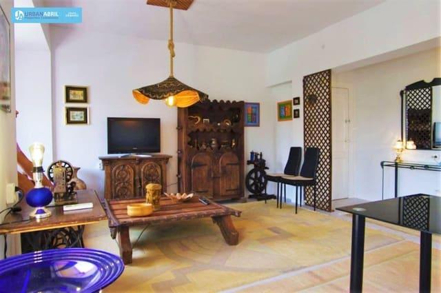 2 camera da letto Appartamento in vendita in Alicante citta - 135.000 € (Rif: 6235030)
