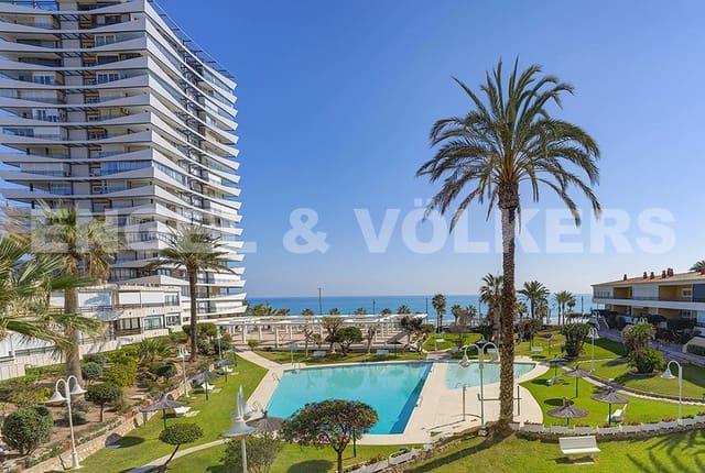 5 quarto Moradia em Banda para venda em Playa de San Juan - 1 050 000 € (Ref: 5962663)