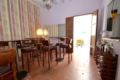 Local Comercial en Puerto de Andratx en venta - 130.000 € (Ref: 3708617)