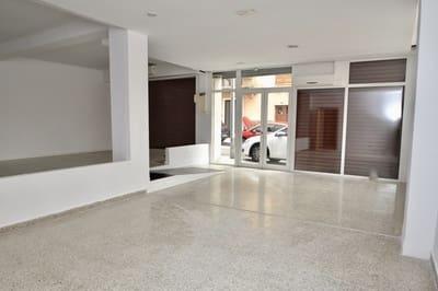3 bedroom Commercial for sale in Palma de Mallorca - € 215,000 (Ref: 4527513)