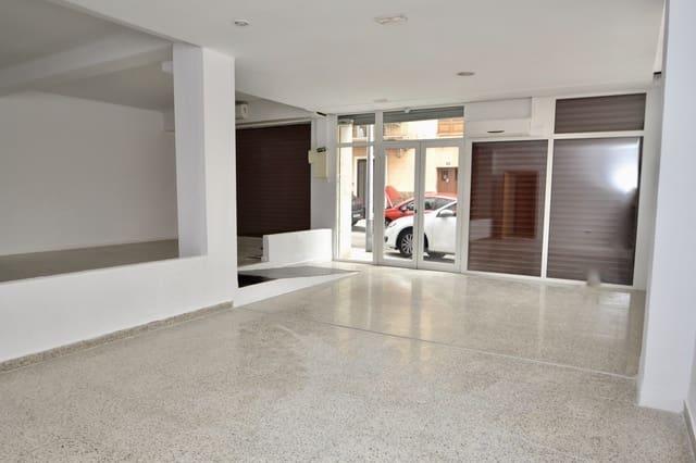 3 soverom Kommersiell til salgs i Palma de Mallorca - € 180 000 (Ref: 4527513)