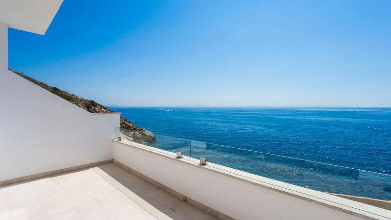 3 bedroom Villa for sale in Torrenova - € 980,000 (Ref: 4086995)