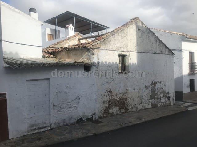 Villa til salgs i Serrato - € 30 000 (Ref: 5521940)