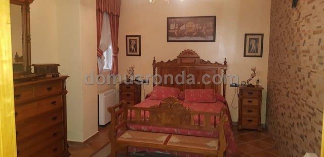 3 soveværelse Lejlighed til salg i El Burgo - € 94.000 (Ref: 5635398)