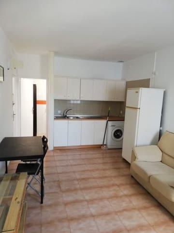 1 makuuhuone Yksiö vuokrattavana paikassa Costa del Silencio - 550 € (Ref: 6059880)