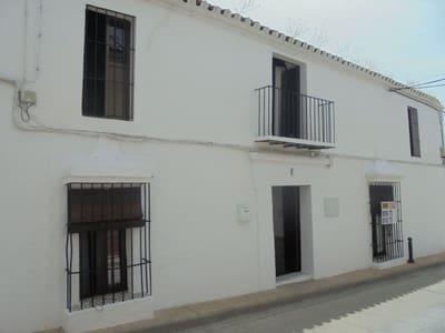 4 bedroom Terraced Villa for sale in Espera - € 160,000 (Ref: 5343644)