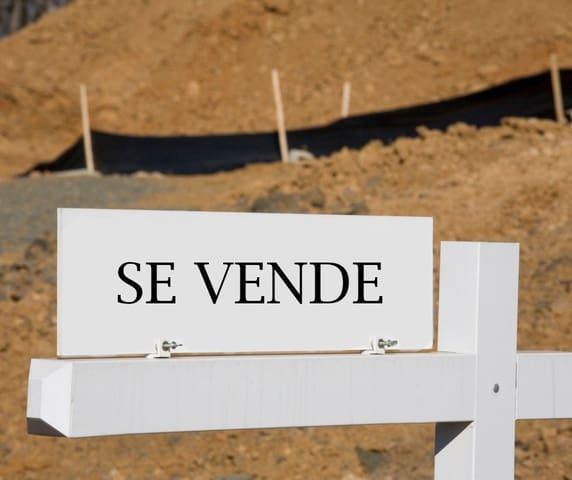 Terreno para Construção para venda em Monte Leon - 1 200 000 € (Ref: 4300498)