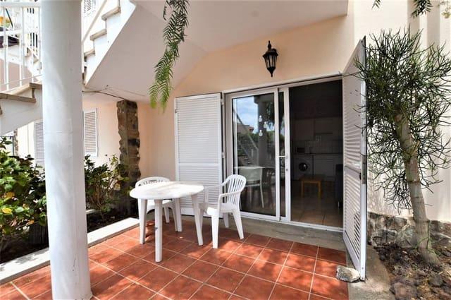 1 sypialnia Apartament do wynajęcia w San Fernando - 650 € (Ref: 5318653)