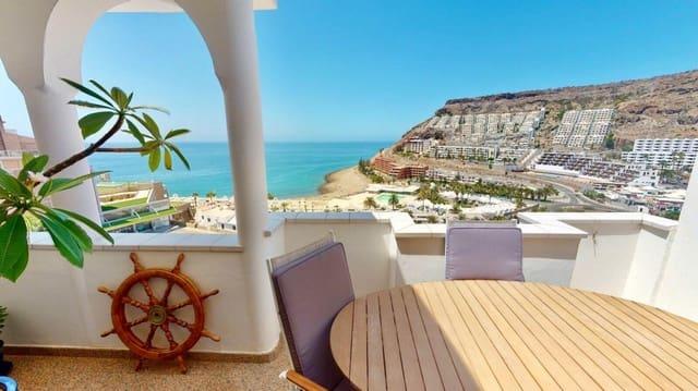 Ático de 3 habitaciones en Playa del Cura en venta con piscina garaje - 428.000 € (Ref: 5500928)