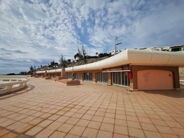 Erhverv til leje i Campo Internacional - € 500 (Ref: 5892010)