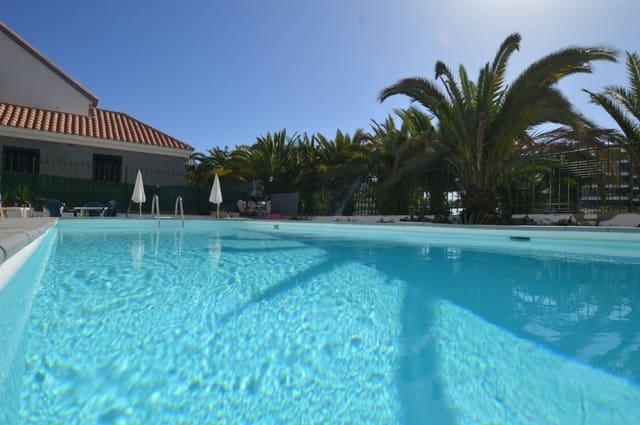 1 sypialnia Apartament do wynajęcia w San Fernando z basenem - 750 € (Ref: 5892019)