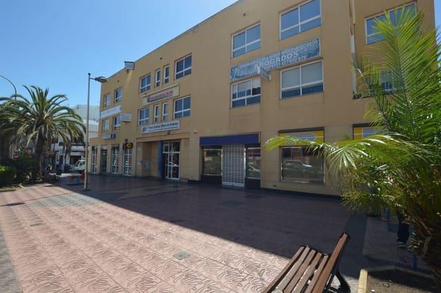 Kontor att hyra i Vecindario - 400 € (Ref: 6197928)