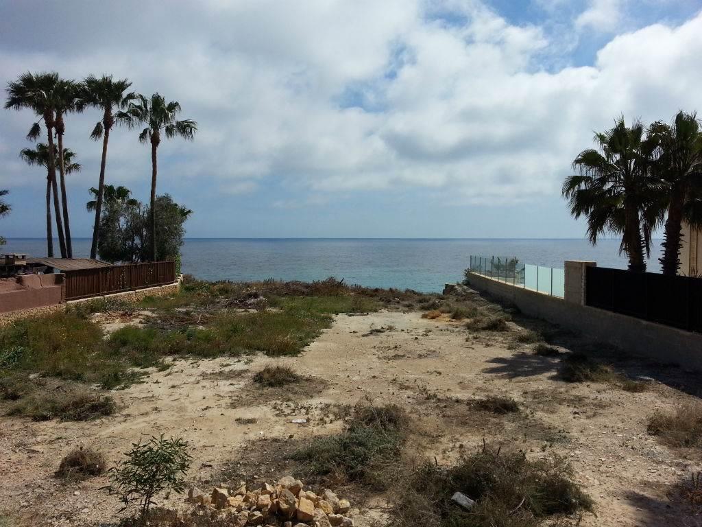 Solar/Parcela en El Campello en venta - 639.000 € (Ref: 3003747)