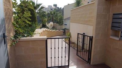 Chalet de 3 habitaciones en Bédar en venta - 108.000 € (Ref: 5324110)