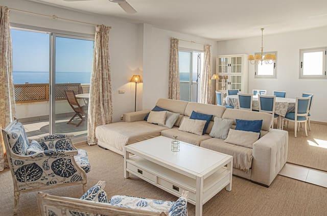 Chalet de 4 habitaciones en San Jose en venta con piscina - 350.000 € (Ref: 5700300)