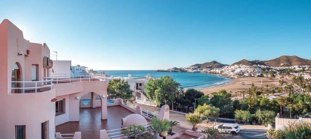 5 camera da letto Villa in vendita in San Jose con piscina - 1.000.000 € (Rif: 5874843)