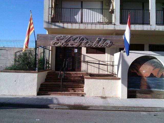 Local Commercial à vendre à L'Estartit - 360 000 € (Ref: 5083207)