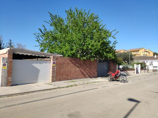Terreno Não Urbanizado para venda em L'Escala - 86 000 € (Ref: 6010119)