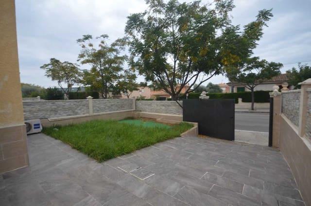 3 chambre Villa/Maison Mitoyenne à vendre à Calvia - 356 000 € (Ref: 5651937)