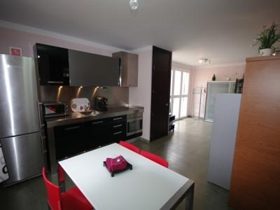 1 bedroom Studio for sale in Portocolom - € 130,000 (Ref: 3167541)