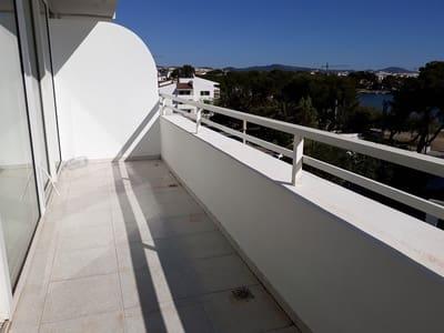 3 sovrum Lägenhet till salu i Portocolom - 260 000 € (Ref: 4627389)