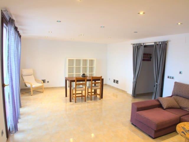 4 soveværelse Lejlighed til leje i Felanitx - € 700 (Ref: 6054273)