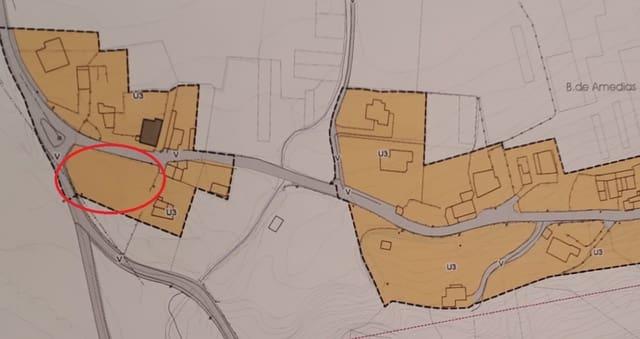 Terrain à Bâtir à vendre à Camargo - 65 000 € (Ref: 4819819)