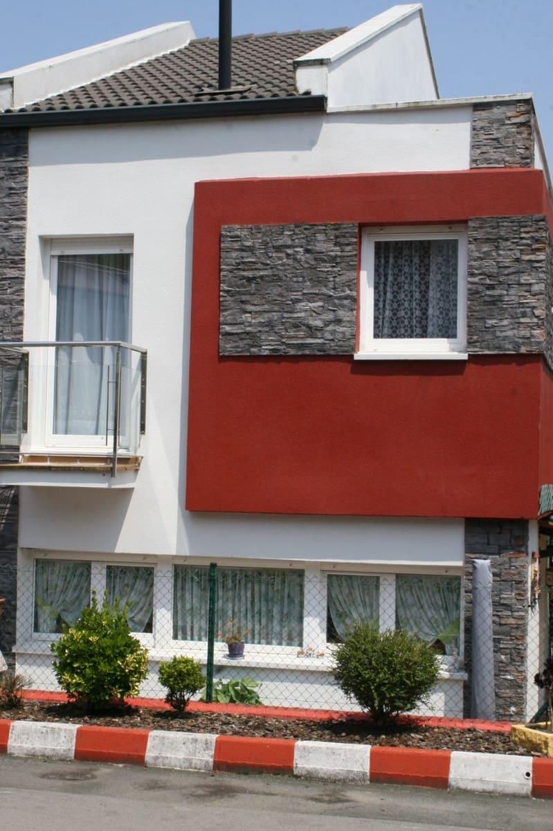 3 sypialnia Willa na sprzedaż w Pielagos z garażem - 215 000 € (Ref: 4819845)