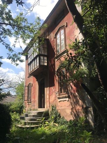 7 chambre Villa/Maison à vendre à Riotuerto - 250 000 € (Ref: 4819892)