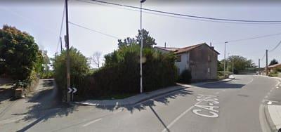 Business for sale in Santa Cruz de Bezana - € 200,000 (Ref: 4825114)