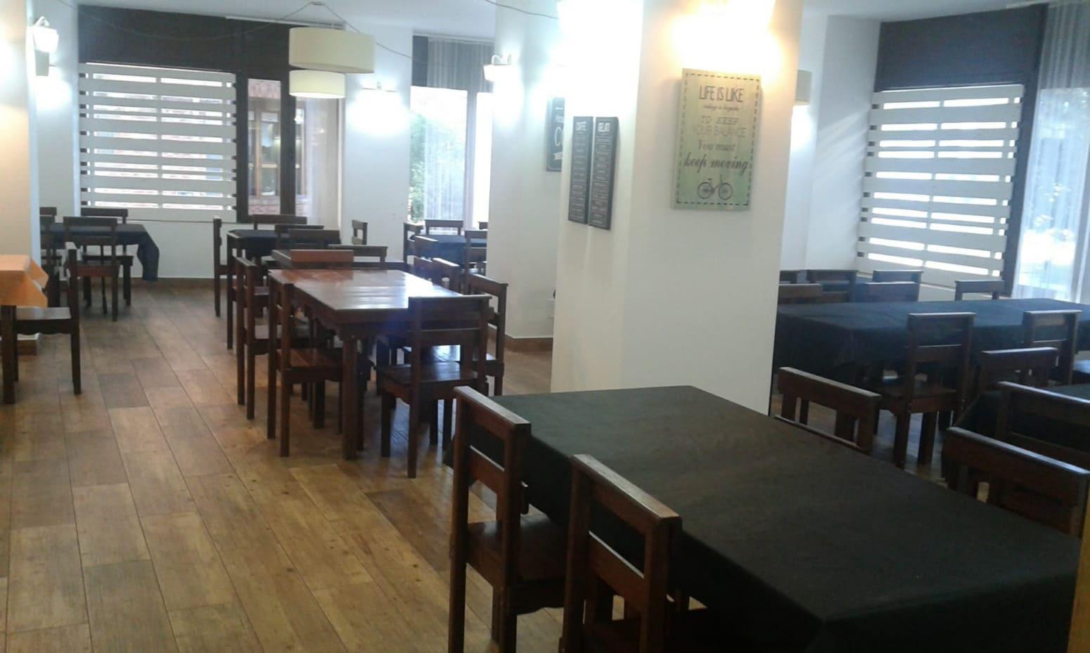 Commercieel te huur in El Astillero - € 1.200 (Ref: 5004142)