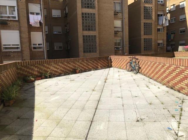 3 soverom Leilighet til salgs i Torrelavega - € 103 000 (Ref: 5091810)