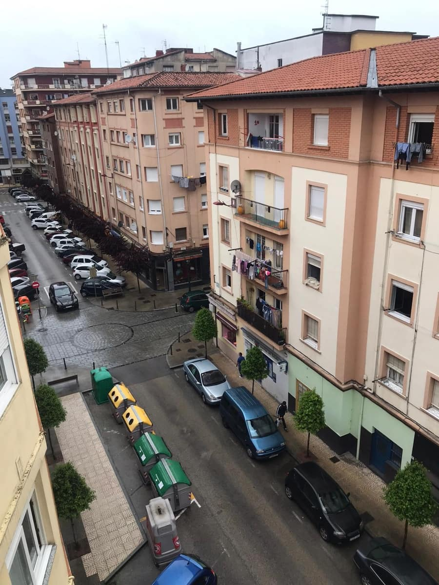 3 soverom Leilighet til salgs i Torrelavega - € 52 000 (Ref: 5308893)