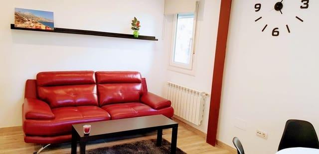 2 sypialnia Mieszkanie do wynajęcia w Santander - 750 € (Ref: 5386723)