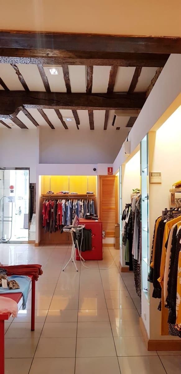 Kaupallinen vuokrattavana paikassa Santander - 2 250 € (Ref: 5446074)