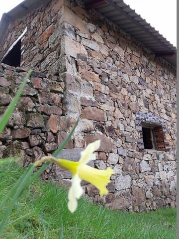 Villa in vendita in Gibaja - 69.000 € (Rif: 5630393)