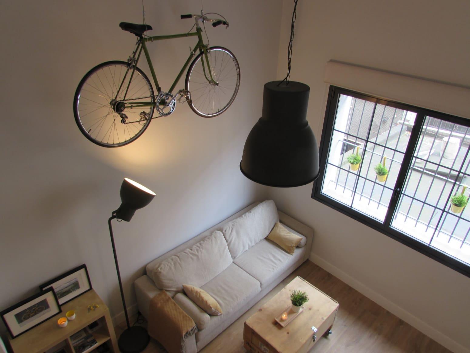 1 bedroom Flat for rent in Santander - € 600 (Ref: 5777942)