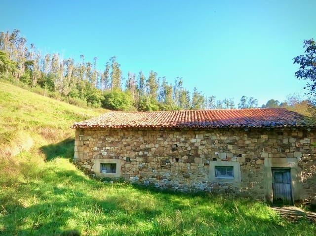 4 Zimmer Villa zu verkaufen in Valdaliga - 79.000 € (Ref: 6366728)
