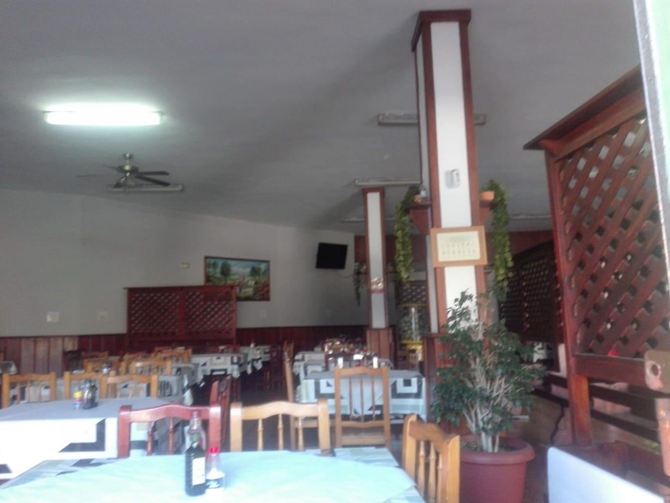 Local Comercial en Icod de los Vinos en venta - 420.000 € (Ref: 4419527)