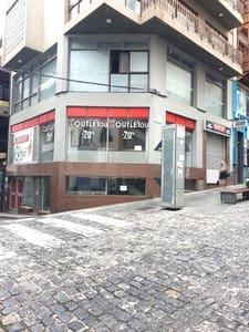Local Comercial en Icod de los Vinos en venta - 200.000 € (Ref: 4838933)