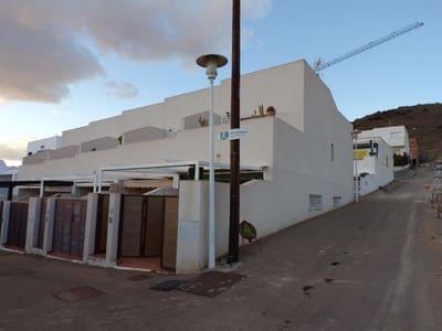3 bedroom Townhouse for sale in Nijar - € 119,000 (Ref: 4486174)