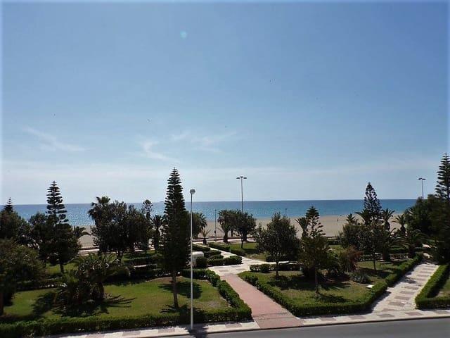 2 soverom Hus til salgs i Roquetas de Mar - € 139 500 (Ref: 4618857)