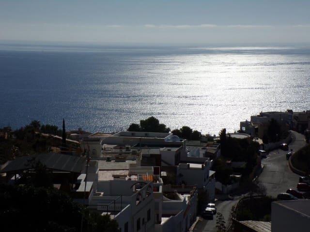 2 soveværelse Rækkehus til salg i Aguadulce (Almeria) med garage - € 126.500 (Ref: 5063099)
