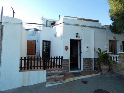 3 bedroom Townhouse for sale in Enix - € 119,500 (Ref: 5386570)