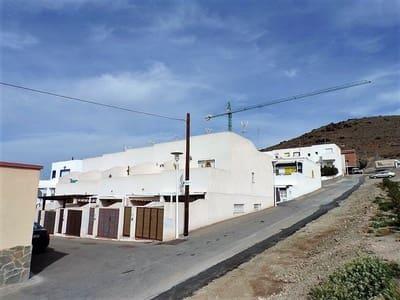 2 Zimmer Haus zu verkaufen in Pozo de los Frailes mit Garage - 110.000 € (Ref: 5388895)