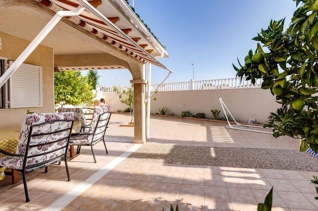3 quarto Casa em Banda para venda em Orihuela Costa com piscina - 200 000 € (Ref: 5493617)