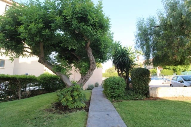 2 sypialnia Apartament do wynajęcia w Costa d'en Blanes - 1 950 € (Ref: 4727808)