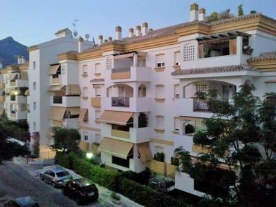 Garaje en Marbella en venta - 9.000 € (Ref: 5052371)